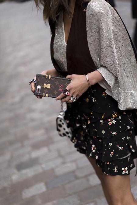 Fundas de móvil que son un auténtico lujo: 15 modelos que son tan caros (y exclusivos) como un bolso