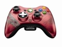 Lara Croft estrena mando exclusivo en la Xbox 360