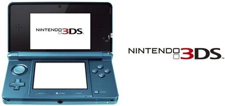Nintendo nos muestra dos vídeos con los próximos bombazos que llegarán a Nintendo 3DS