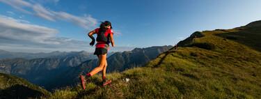 Mochila de hidratación para running: ¿cuál es mejor comprar? Consejos y recomendaciones