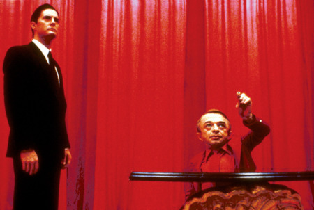 David Lynch abandona el regreso de 'Twin Peaks' y su futuro queda en el aire