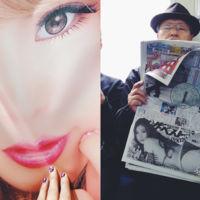 La fotógrafa Melia Snodgrass se pierde por Asia con su teléfono móvil y nos trae ecantadoras imágenes