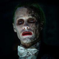 Jared Leto seguirá siendo el Joker en 'Escuadrón Suicida 2' y 'Gotham City Sirens'