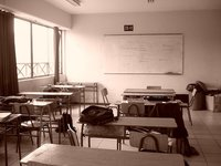 Siete puntos sobre los cambios que se hacen en la educación madrileña