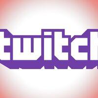 Twitch no funciona en España: un 'Error 2000' impide reproducir los directos