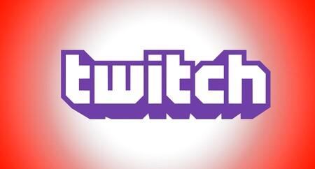Twitch no funciona en España: un 'Error 2000' impide reproducir los directos [actualizado]
