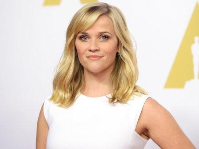 Reese Witherspoon y los orígenes de la Barbie
