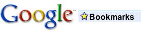 Pasa tus marcadores de del.icio.us a Google Bookmarks