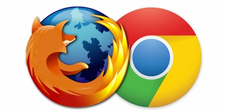 Firefoxchrome