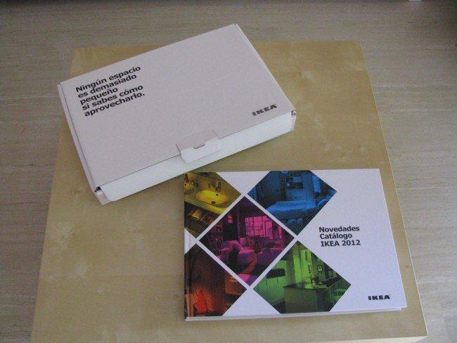 novedades-catalogo-ikea-2012-2