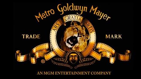 Amazon compra MGM Studios por 8.45 mil millones de dólares: ahora es dueño de James Bond, Rocky, Robocop y La Pantera Rosa