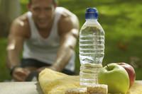 Las ventajas de adelgazar sin prisas. Comienza ahora para estar en forma en verano