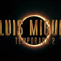 'Luis Miguel, la serie' regresa a Netflix México con su segunda temporada el 18 de abril