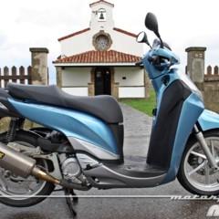 Foto 2 de 41 de la galería honda-scoopy-sh300i-prueba-valoracion-y-ficha-tecnica en Motorpasion Moto