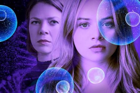 'Biohackers' tendrá temporada 2: Netflix renueva su thriller juvenil alemán sobre modificación genética