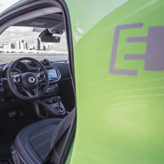 Foto 154 de 313 de la galería smart-fortwo-electric-drive-toma-de-contacto en Motorpasión