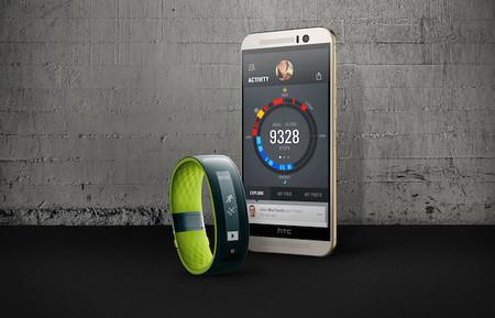 HTC One M9, esto es lo que necesita para tener relevancia en México