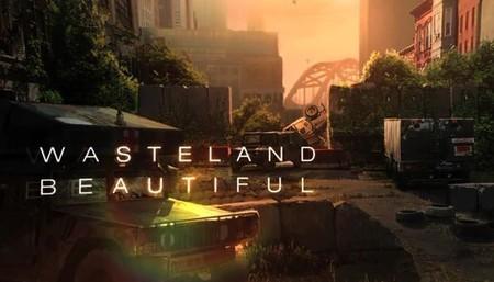 'The Last of Us' y la sobrecogedora belleza de la tierra inerte