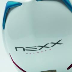 Foto 15 de 24 de la galería nexx-xr1-r en Motorpasion Moto
