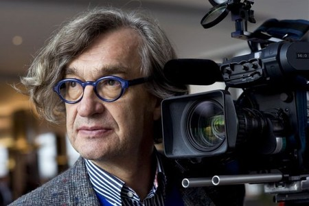 Wim Wenders dirige a James Franco en 'Every Thing Will Be Fine', su primer drama en 3D