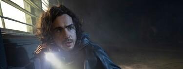 Por qué 'Y: El último hombre' ha sido cancelada: la serie recibe el hachazo antes de que Disney+ estrene el final de su temporada 1