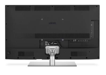 Loewe One 40 Fhd 2
