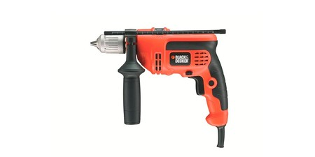 Black And Decker Kr714cresk