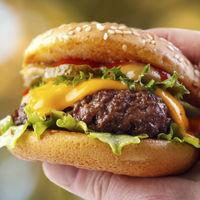 Refeed no es igual a comida trampa: ¿qué los diferencia?