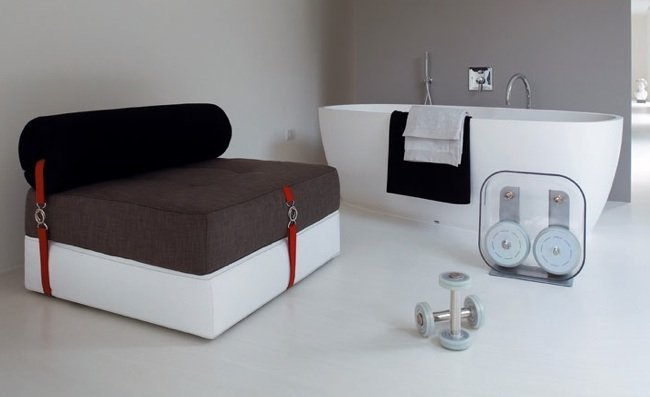 puf sofa cama 3