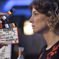 'Nasdrovia' tendrá temporada 2: Leonor Watling confirma la renovación de la comedia de Movistar+
