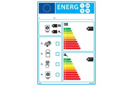Directiva Ecodesing 2009 125 Ec