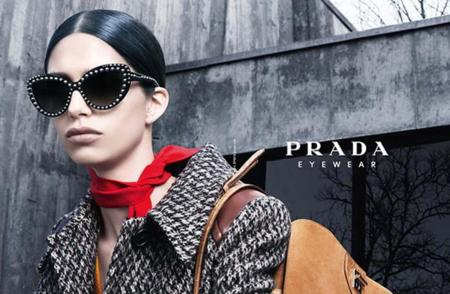 Prada Eyewear 2014 Fall Winter Ad Photos02