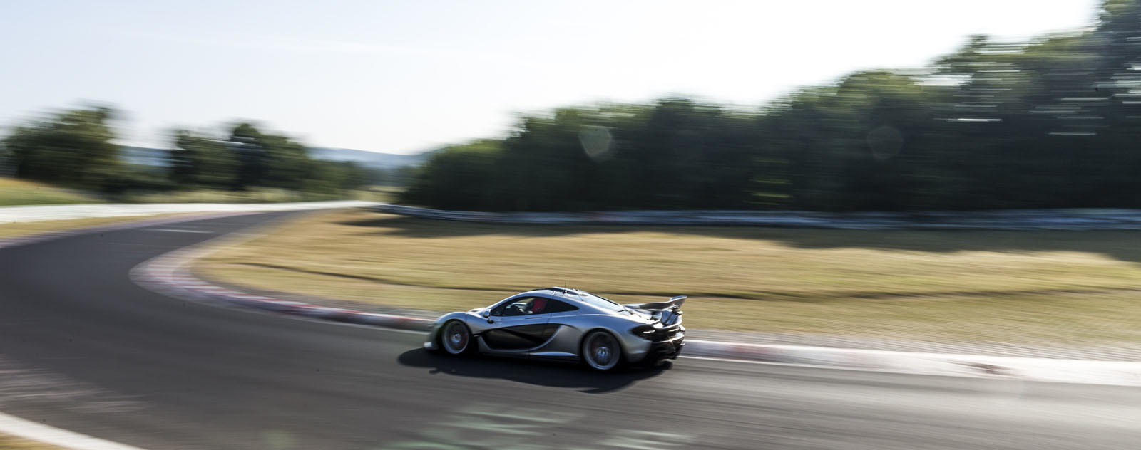 Default together with Luxurysupercar14 3 also 5 likewise Mclaren Mp4 12c Gt3 as well 2014 Infiniti Q50 China auto Power Girl. on mclaren p1