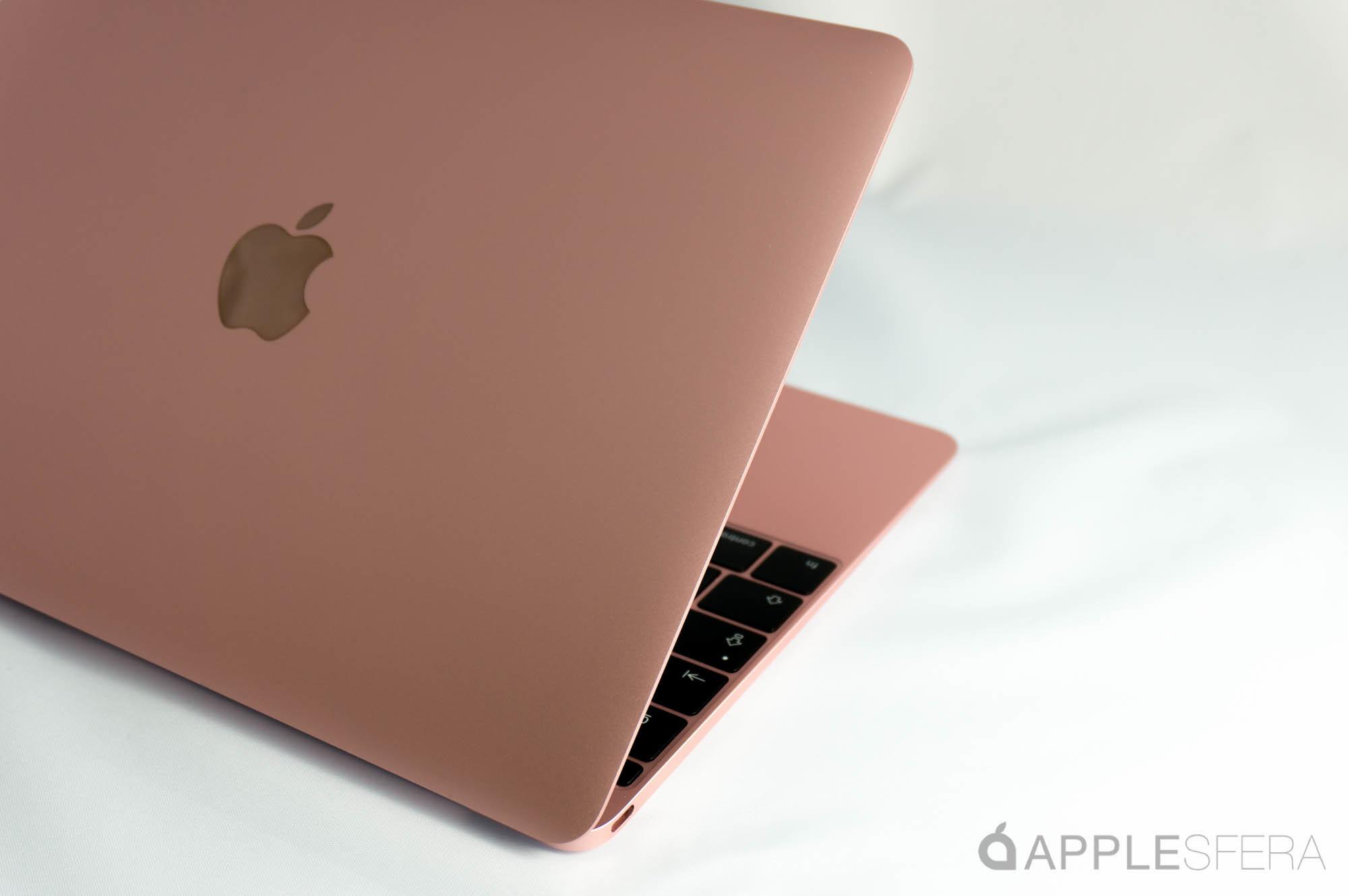 Foto de MacBook (2016) (21/39)