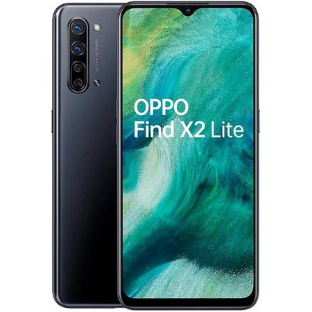 Oppo Find X2 Lite 5g 3