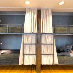 Foto 1 de 8 de la galería b14-hostel en Trendencias Lifestyle