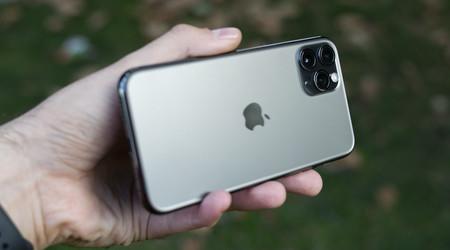 Apple lanzará cuatro modelos de iPhone 5G en otoño con versiones sub-6GHz y mmWave dependiendo del país, según Ming-Chi Kuo