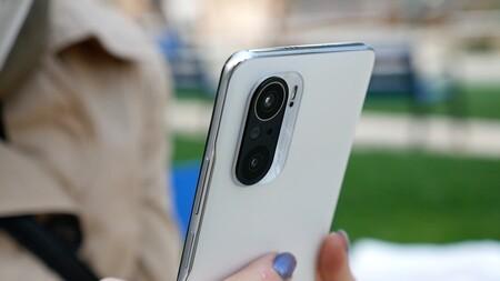 Grandes ofertas en smartphones POCO: los móviles chollo ahora un 25% más baratos