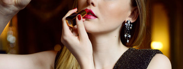 13 ideas de belleza de lujo para regalar a los que más quieres esta Navidad