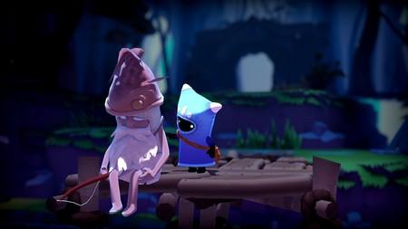 Aquí tienes todos los vídeos y anuncios del primer Nintendo Indie World de 2020