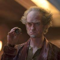 Neil Patrick Harris confirma que 'Una serie de catastróficas desdichas' llegará a su fin en la tercera temporada