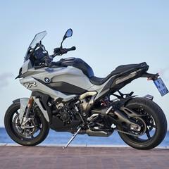Foto 26 de 55 de la galería bmw-s-1000-xr-2020-prueba en Motorpasion Moto