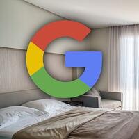 Google ofrece a los hoteles dejar de depender de Booking y Expedia: podrán mostrar sus anuncios gratis en el buscador
