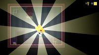 'Fez' también llegará a PS4 [GC 2013]