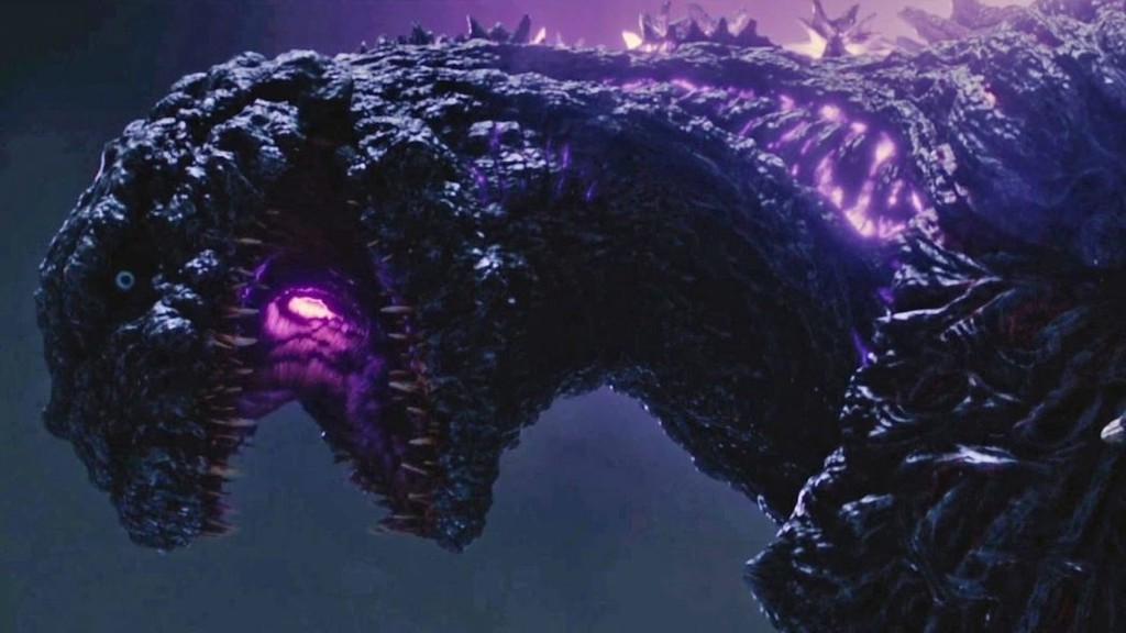 Shin Godzilla1