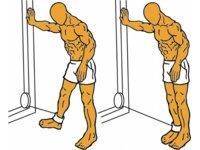 Guía para principiantes (XLII): Aductores en polea baja