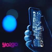 iPhone XR ya está disponible en Yoigo: precios y tarifas
