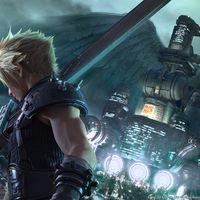 Square Enix pasa a ser la única compañía a cargo del desarrollo de Final Fantasy VII Remake