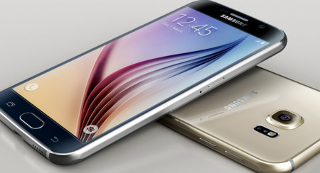 El nuevo calendario filtrado de Samsung sitúa su Marshmallow allá por febrero y marzo
