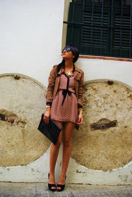 vestido chuchus